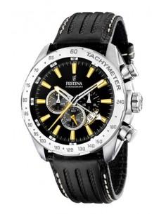Reloj Festina F16489/2