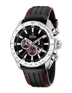 Reloj Festina F16489/5