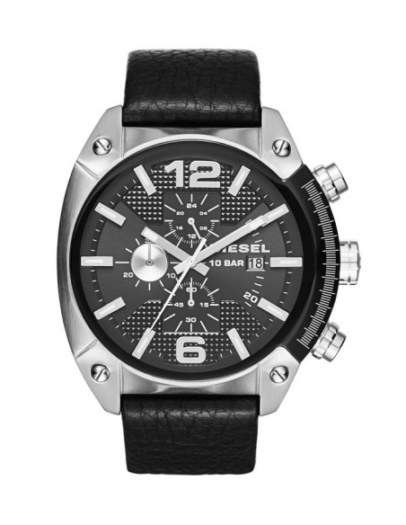 Reloj Diesel DZ4341