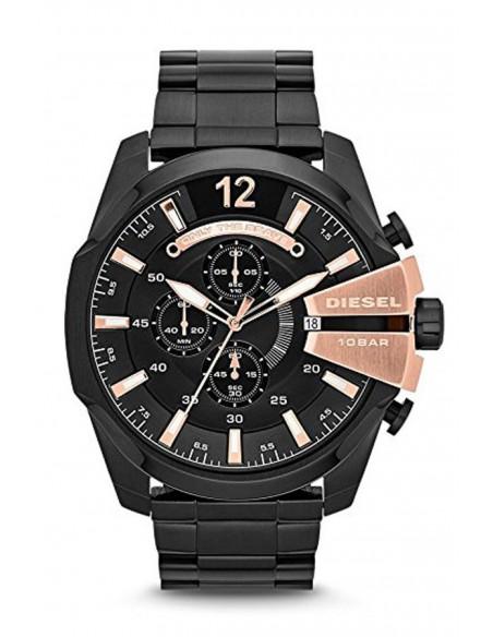 Reloj Diesel DZ4309