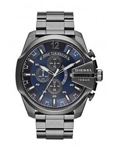 Reloj Diesel DZ4329