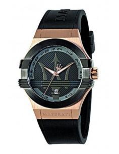Reloj Maserati R8851108002