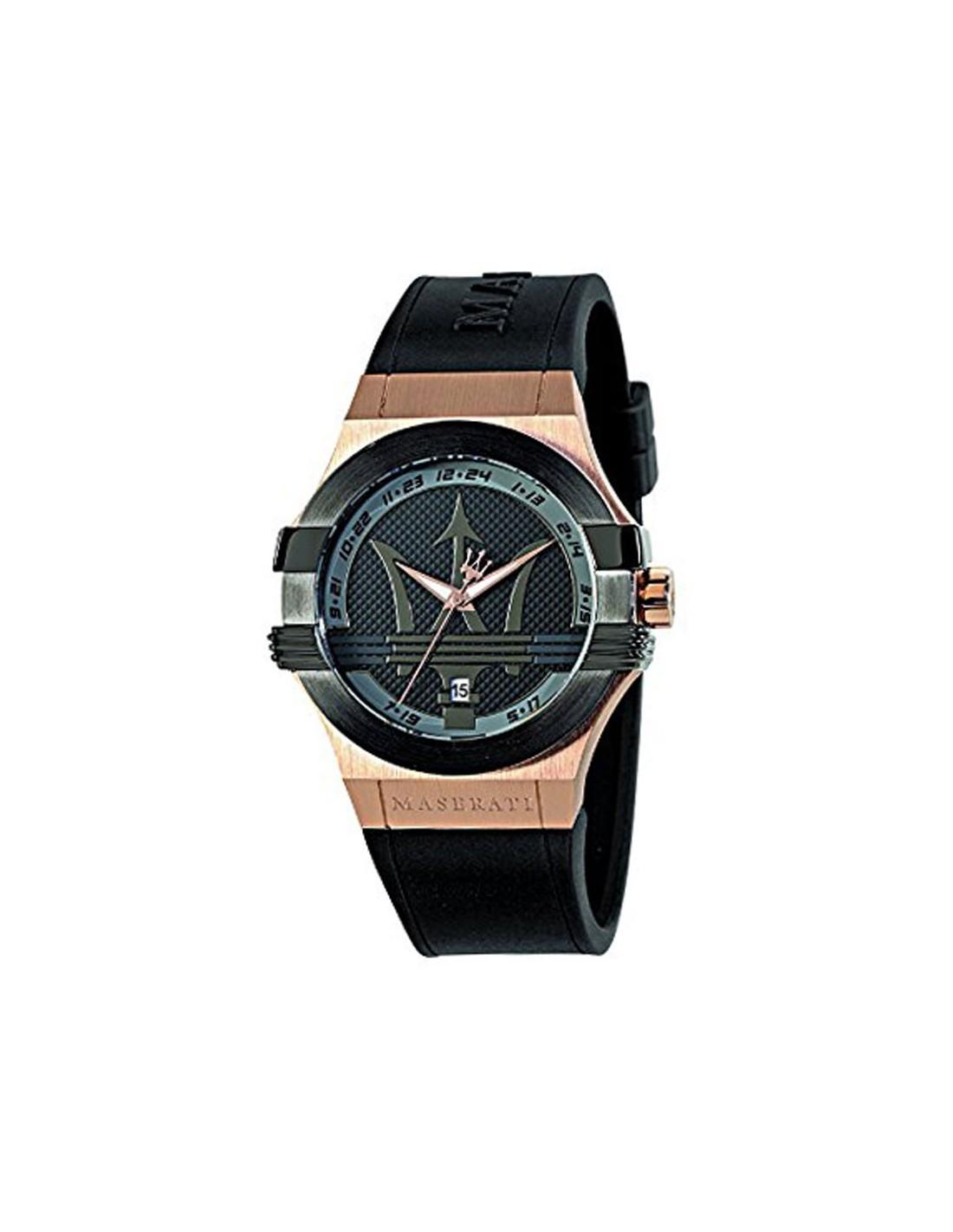 r8851108002 - nuevo reloj maserati potenza