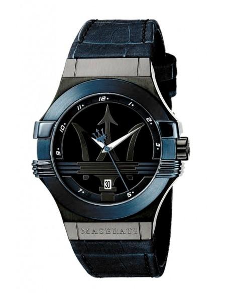 Reloj Maserati R8851108007
