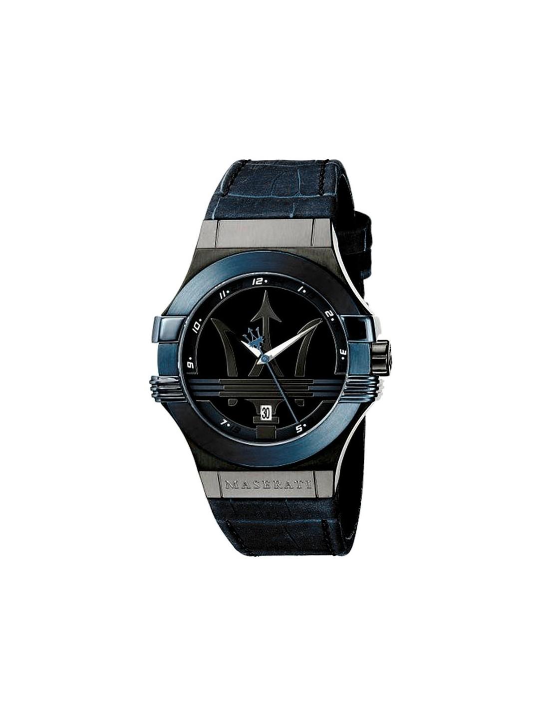 r8851108007 - nuevo reloj maserati potenza