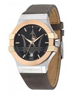 Reloj Maserati R8851108014