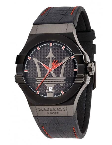 Reloj Maserati R8851108010