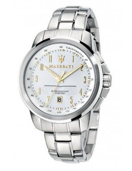 Reloj Maserati R8853121001