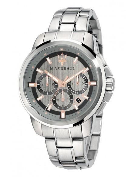 Reloj Maserati R8873621004