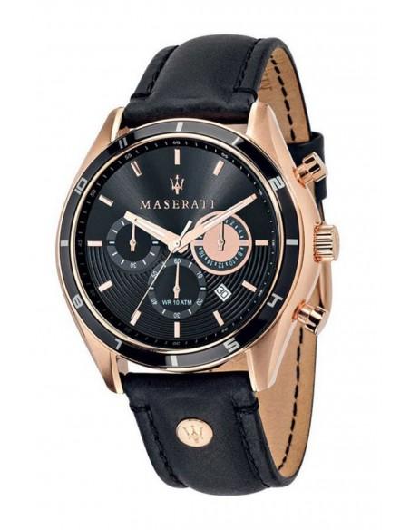 Reloj Maserati R8871624001