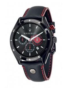 Reloj Maserati R8871624002