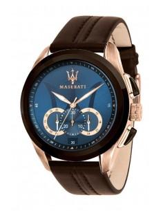 Reloj Maserati R8871612024