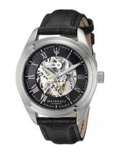 Reloj Maserati R8871621006