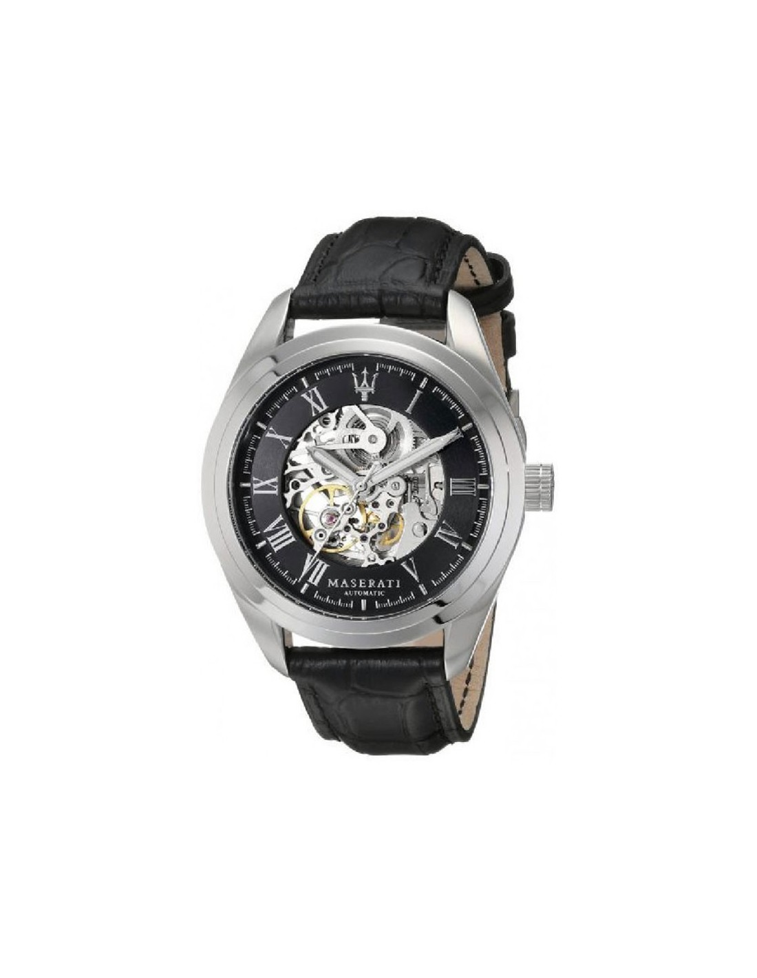 r8871612001 - nuevo reloj maserati traguardo