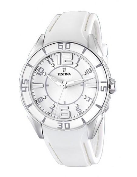 Reloj Festina F16492/1