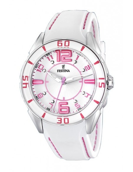 Reloj Festina F16492/3