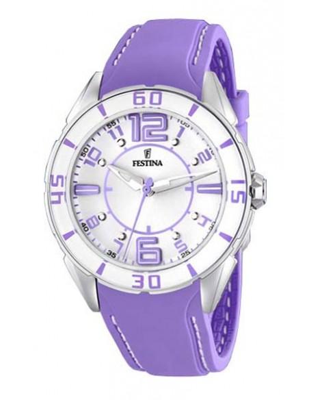 Reloj Festina F16492/4