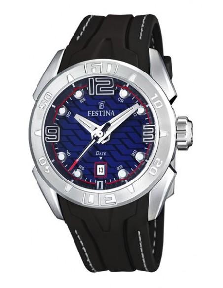 Reloj Festina F16505/2