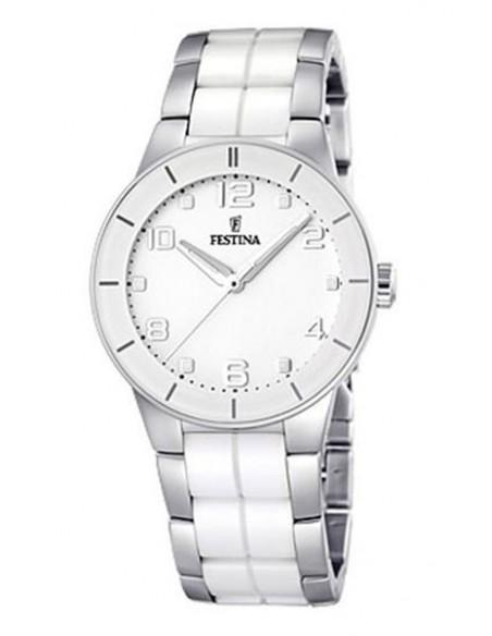 Reloj Festina F16531/1