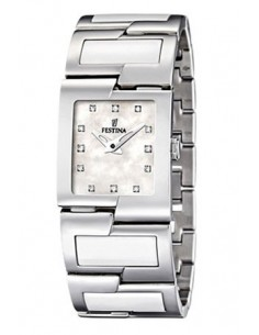 Reloj Festina F16535/3