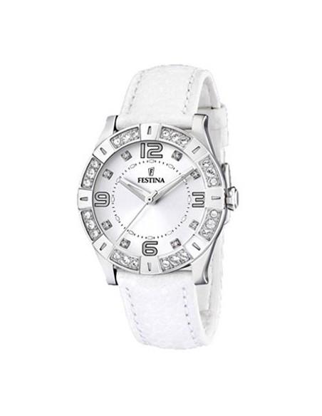 Reloj Festina F16537/1