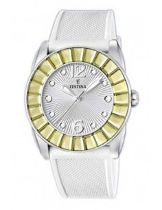 Reloj Festina F16540/2