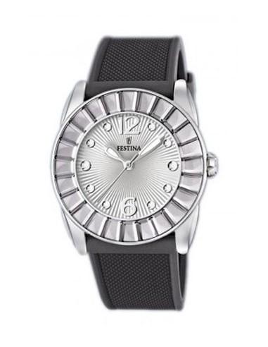 314197356 F16540/4 | Reloj Festina F16540/4 | Festina