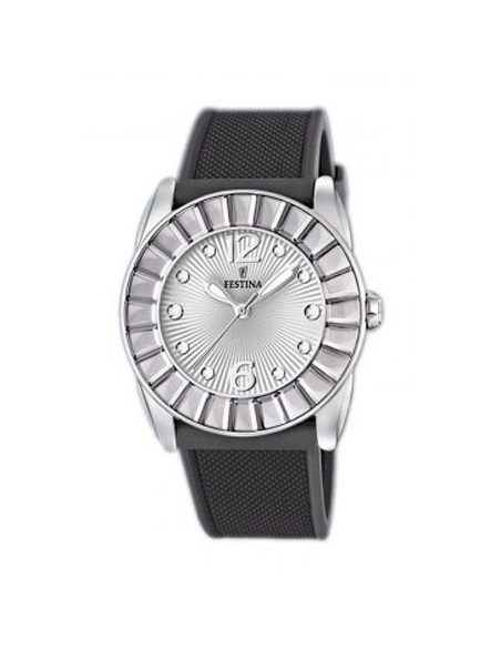 Reloj Festina F16540/4