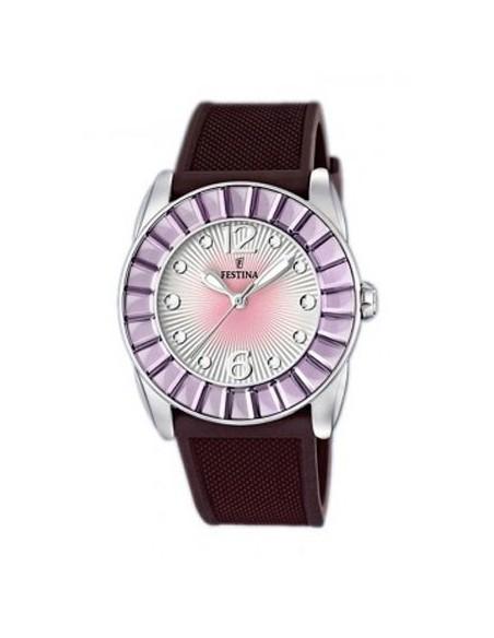 Reloj Festina F16540/7