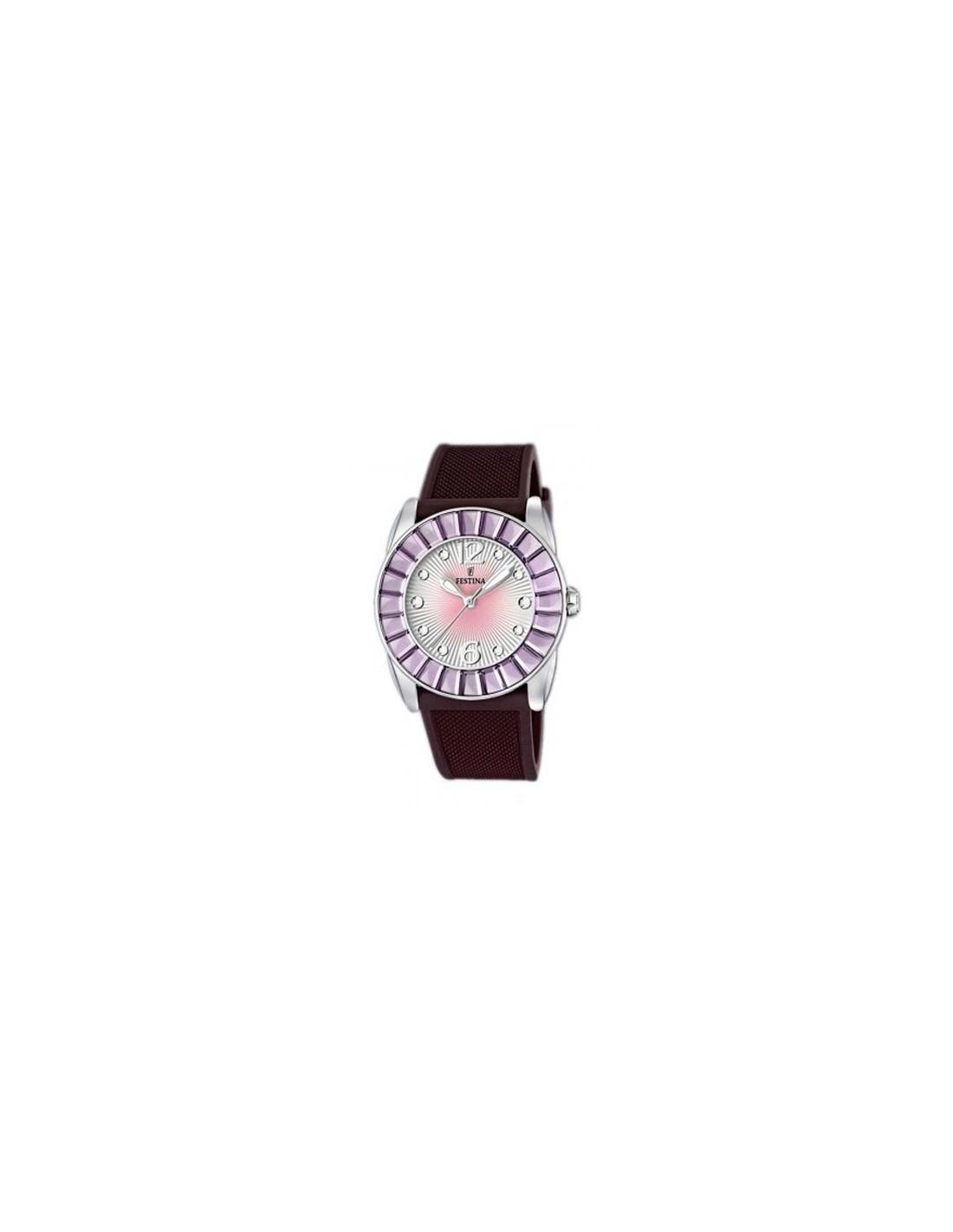 558c8f93614d Reloj Festina F16540 7 ...