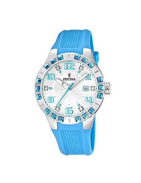 Reloj Festina F16560/2