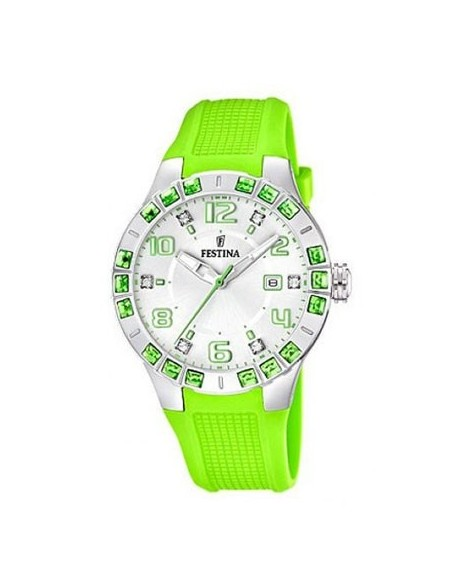 Reloj Festina F16560/4