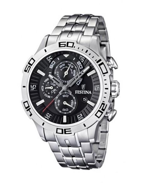Reloj Festina F16565/4