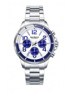 Reloj Viceroy 42309-07