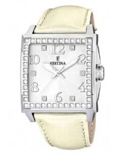 Reloj Festina F16571/1