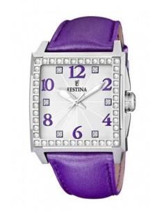 Reloj Festina F16571/5