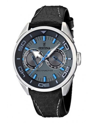 4d2eca935427 Reloj Festina F16572 6