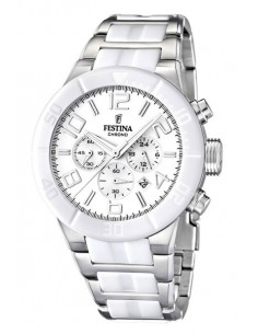 Reloj Festina F16576/1