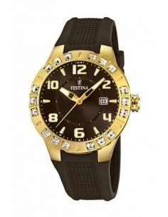 Reloj Festina F16582/3