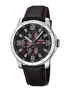 Reloj Festina F16585/8