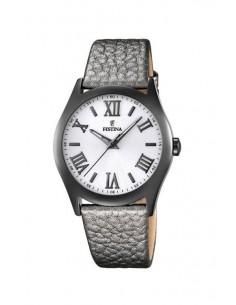 Reloj Festina F16649/8