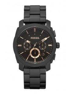 Reloj Fossil Machine FS4682