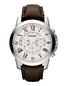 Fossil Grant FS4735