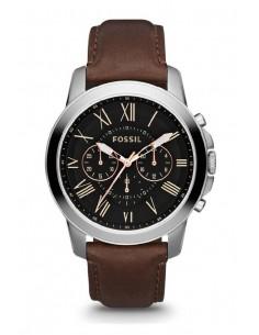 Reloj Fossil Grant FS4813