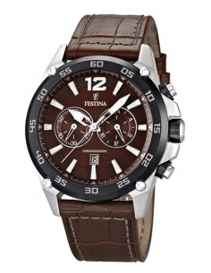 Reloj Festina F16673/3
