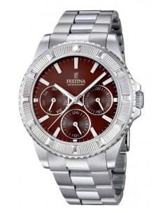 Reloj Festina F16690/4
