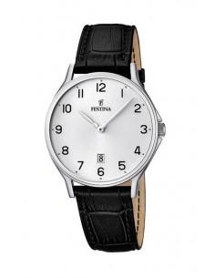 Reloj Festina F16745/1
