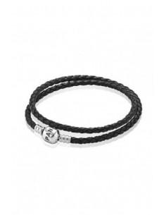 Collar Pandora 59705CBK-D3