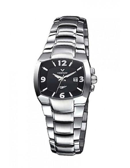Reloj Viceroy Fernando Alonso 432028-55