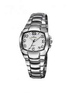 Reloj Viceroy Fernando Alonso 432020-95